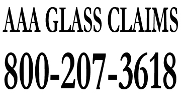 Travelers Glass Claims Phone Number